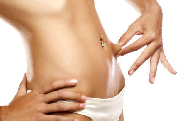 Liposuction ile yaza ince girin!
