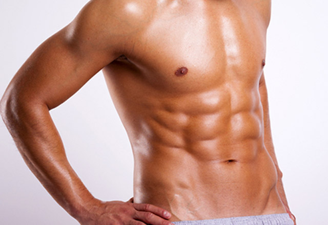 Liposuction ve Hi-def Liposuction