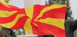 Makedonya'da Türkçe eğitim sorunları