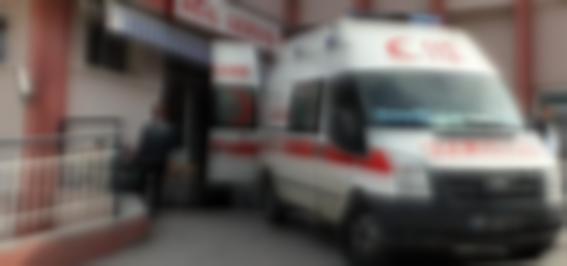Malatya'da sandık başında silahlı kavga
