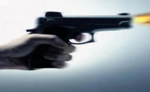 Mardin'de akrabalar arasında silahlı kavga