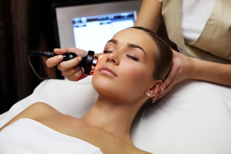 MD Dermatoloji Güneş Lekesi Tedavisi – Mddermatoloji.com