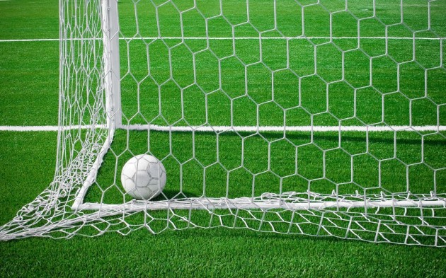 Medipol Başakşehir 2 İki Kupa İstiyor