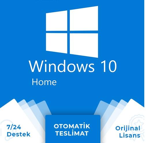 Microsoft Office 365 Ürün Anahtarı Aktifleştirme