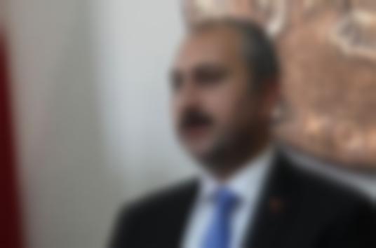 MİT'in 'Suriye' operasyonu