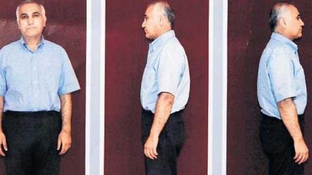MİT'ten Adil Öksüz için açıklama