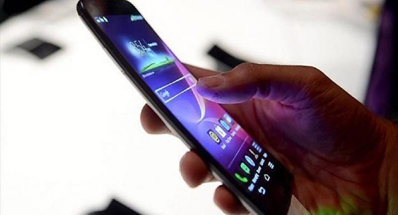 Mobil internete yüzde 50 zam