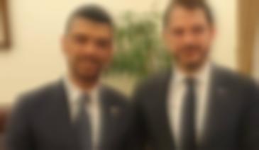 Motosikletteki ÖTV 31 Mart'a Kadar