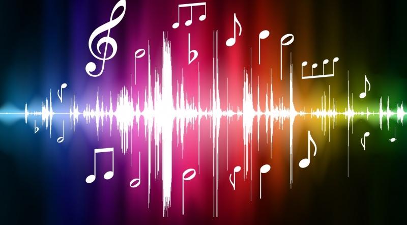 Müzik Dinlemek Artık Daha Keyifli