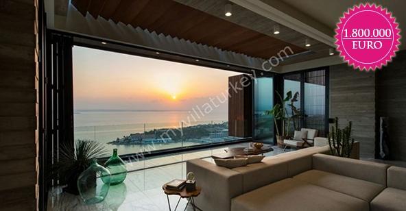 My Villa Turkey Gayrimenkul Fırsatları