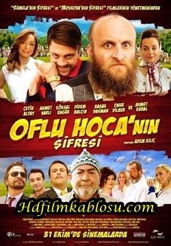 Oflu Hocanın Şifresi 2 izle - Hdfilmkablosu.com