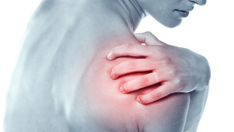 Omuz Yırtığının Ameliyatsız Tedavisi Mümkün Mü?