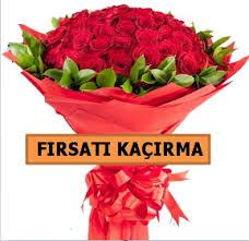 Online Diyarbakır Çiçekçi Sitesi