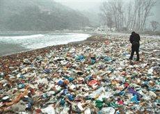 Plastik Kullanımının Zararları