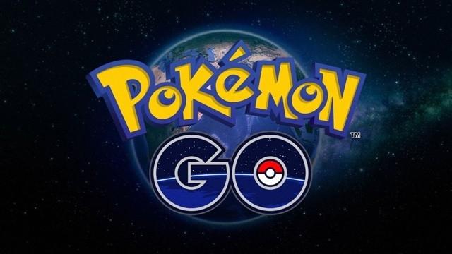 Pokemon GO İçin Hile Yapmak Mümkün