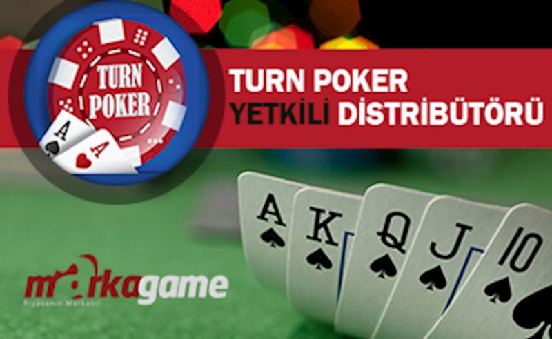 Poker Chip Satın Almak İçin Doğru Adres