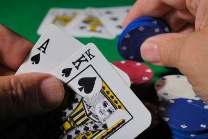 Popüler Poker Çeşitleri