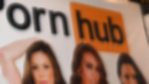 Pornhub yıllık verileri açıklandı