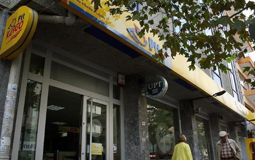 PTT sınavında başvuru süresi uzatıldı