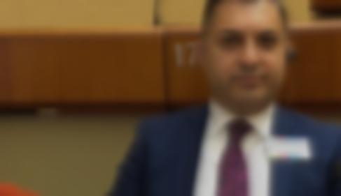 RTÜK'ün yeni başkanı