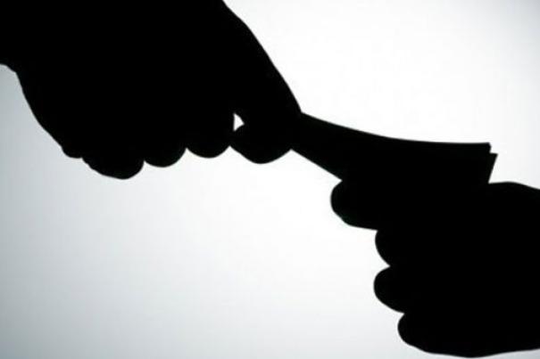 Rüşvetten gözaltına alınan 79 polis serbest kaldı
