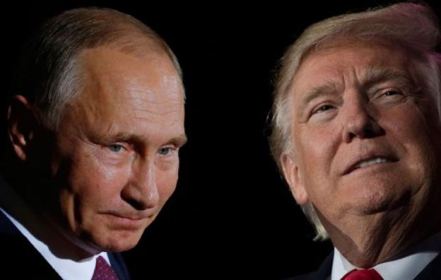 Rusya Başbakanı'ndan ABD yaptırımlarına cevap