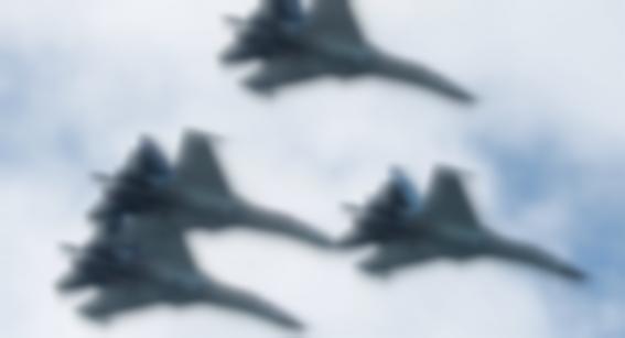 Rusya ve Mısır arasında Su-35 anlaşması yalan