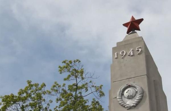 Rusya'dan Polonya'ya ciddi uyarı