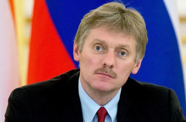 Rusya'dan Trump'ın yaptırımlarına cevap