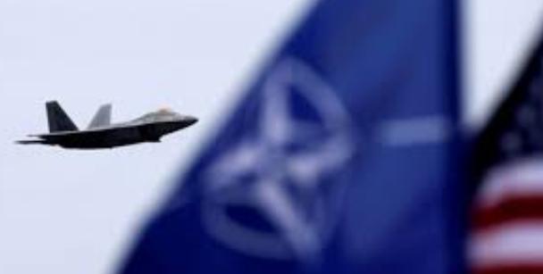 Rusya'ya karşı yeni komuta merkezleri