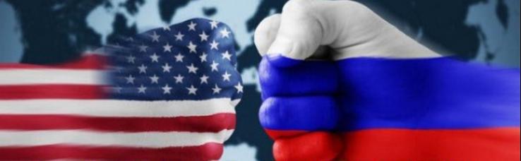 Rusya'yı kızdıracak hamle geldi