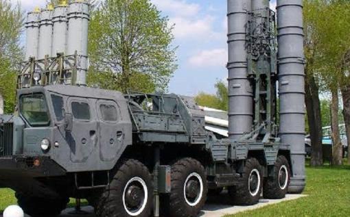 S-300PS sistemleri ilk kez Tacikistan'da
