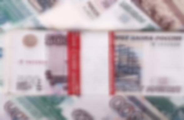 S-400 alımında ruble ödemesi yapılacak