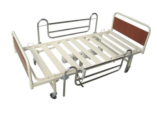 Sağlığınız İçin Kiralık Hasta Yatakları