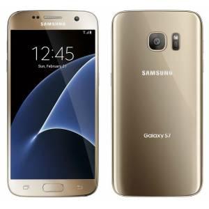 Samsung Cep Telefonu Hakkında Herşey