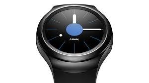 Samsung Gear S2 Akıllı Saati Heyecanlandırdı