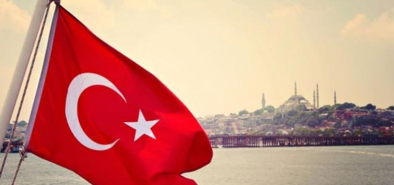Savunma devinin Türk ekonomisine güveni sağlam