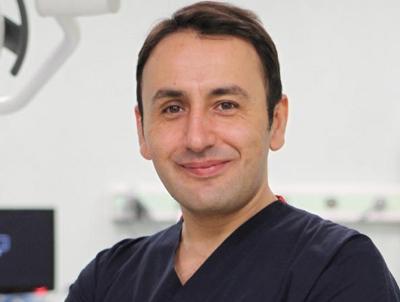 Şeker hastalığına metabolik cerrahi tedavisi