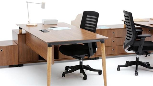 Sevdiklerinize En iyi Ofis Koltuğu Hediye Edin