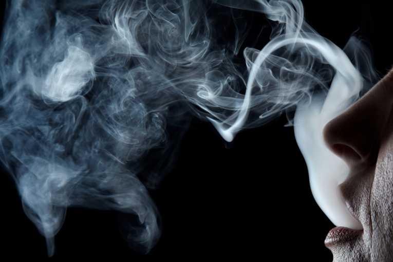 Sigaradan Kurtulmak Artık Çok Kolay!