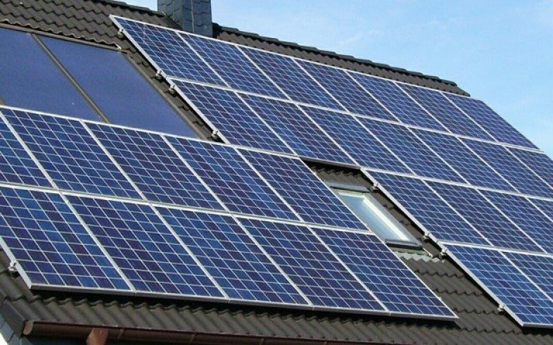 Solar Panel Fiyatları Uygun mudur?