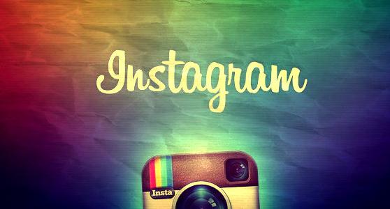 Sosyal Medya da Takipçi Artırmak