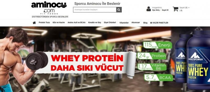 Spor Ve Kas Yapanlara Öneri