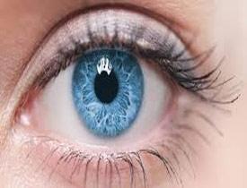 Sürekli bilgisayar başında olanlara 'göz sağlığı'