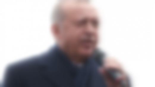 Suriye meselesi mutlaka çözülecek