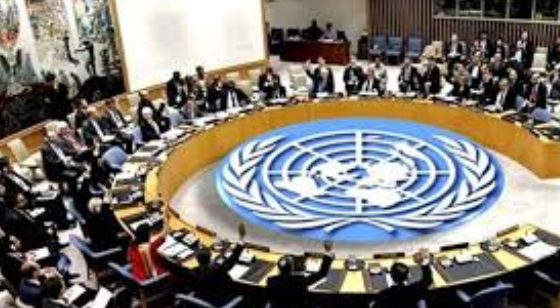 Suriye'de 1 aylık ateşkes