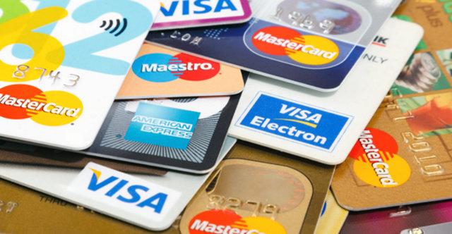 Taksitlendirme Sistemi İle Kart Borcunuzu Taksitlendirmek