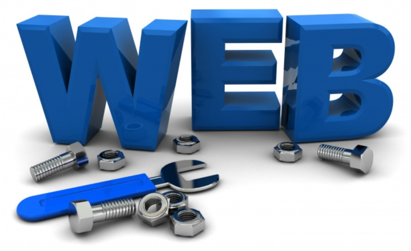 Teknolojinin Yeni Gözdesi Tasarımlar