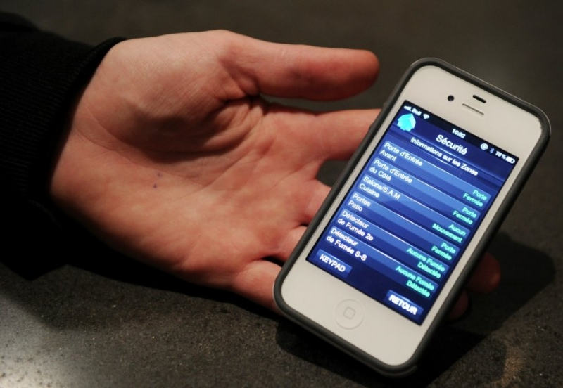Telefon casus programı neler yapabilir ?