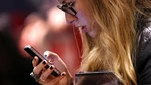 Telefon Takip Uygulamaları ve Casus Yazılımlar